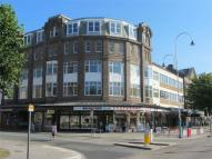 1 bed Apartment to rent in Coronation Walk...