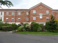 Apartment to rent in 8 Aston Manor, Banks...