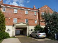 End of Terrace property in Woodvale Court, Banks...