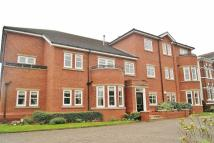 3 bedroom Apartment in 11 York Road, Southport...