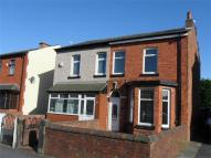 semi detached property to rent in Matlock Road, Birkdale...