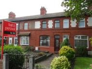 3 bed Terraced property in Haig Avenue, SOUTHPORT...