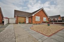 2 bedroom Semi-Detached Bungalow for sale in Garstang Road, SOUTHPORT...