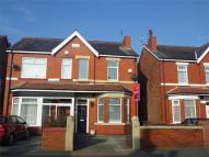 2 bed semi detached house in Warren Road, SOUTHPORT...