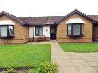 Semi-Detached Bungalow to rent in The Woodlands, SOUTHPORT...