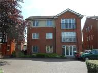 2 bed Flat in 64 Scarisbrick New Road...