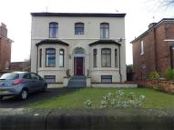 Apartment in Leyland Road
