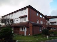 1 bed Flat in Liverpool Road, Ainsdale