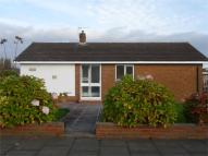 Detached Bungalow to rent in Kingston Crescent...