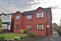 Flat for sale in Hampton Road, Southport