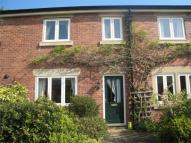 2 bed Town House to rent in Runshaw Hall Lane...