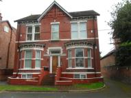 Flat to rent in Chambres Road, Southport...