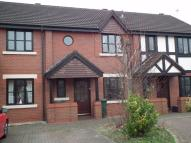 3 bed Terraced property to rent in The Beeches, Tarleton...