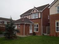 Cheriton Park Detached property to rent
