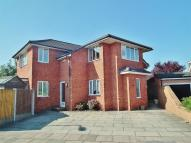 Apartment to rent in Burnley Road, Ainsdale...