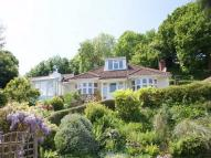 Detached Bungalow for sale in Slade Gardens, Norton...