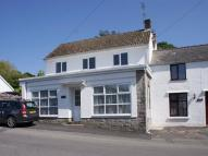 2 bedroom Cottage for sale in Reynoldston, Gower...