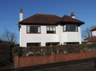 Detached property in Caswell Avenue, Caswell...