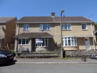 3 bed semi detached property in West Cross, Swansea