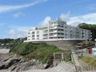 2 bed Apartment in Rotherslade Road...