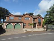5 bed Detached home in Mayals, Swansea