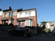 End of Terrace house for sale in Mumbles, Swansea