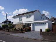 4 bedroom Detached home for sale in Bishopston, Swansea