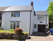 Cottage for sale in Whitestone Lane, Newton...