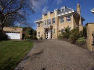 6 bed Detached home for sale in Channel View, Langland...