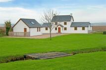 Detached home in Llanrhidian, Swansea