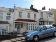 Kings Road Terraced property for sale