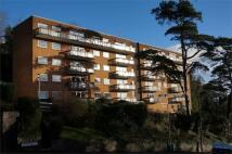 Callencroft Court Flat for sale