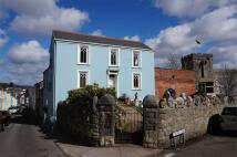 5 bedroom Villa in Church Park House...