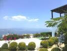 3 bedroom Villa in Mugla, Bodrum...