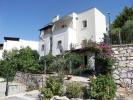 3 bed Semi-detached Villa in Mugla, Bodrum, Bodrum