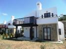 Villa for sale in Mugla, Bodrum, Gumusluk