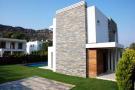 Detached Villa for sale in Bodrum, Bodrum, Mugla