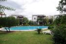 2 bedroom Apartment for sale in Mugla, Bodrum, Yalikavak