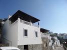 Semi-detached Villa in Mugla, Bodrum, Torba