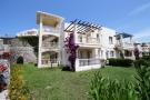 2 bedroom Ground Flat for sale in Bodrum, Bodrum, Mugla