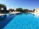 2 bed Apartment for sale in Mugla, Bodrum, Bodrum