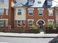 Apartment in Twyford Road, Eastleigh...