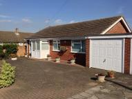Detached Bungalow in West Street...