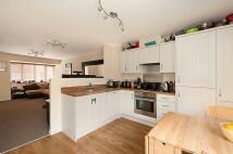 3 bedroom semi detached property in Hawley Drive...