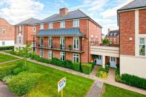 semi detached home for sale in Tower View, KIngs HIll...