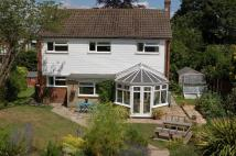 4 bedroom Detached house for sale in Mill Street, East Malling