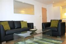 1 bed Flat in Ceram Court...