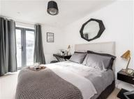 property to rent in Calvin Street, Shoreditch, E16