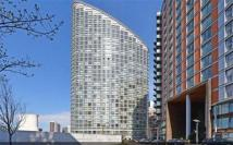 property to rent in New Providence Wharf, Canary Wharf, Canary Wharf