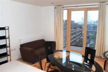 property to rent in Cobblestone Square,  E1W